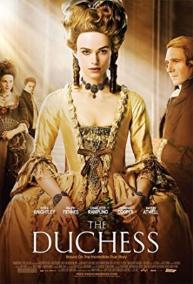 Vojvodinja - The Duchess