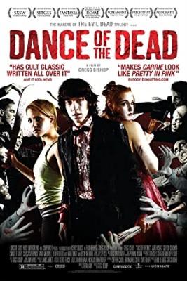 Ples mrtvih - Dance of the Dead