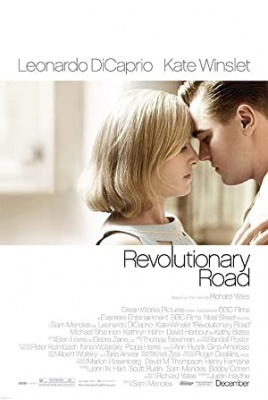 Krožna cesta - Revolutionary Road