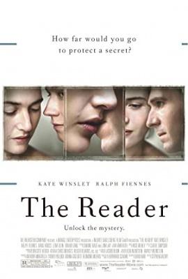 Bralec - The Reader