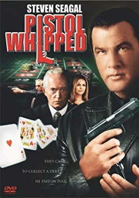 Zaznamovan - Pistol Whipped