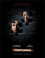 Mučen - Tortured