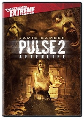Utrip groze 2 - Pulse 2: Afterlife