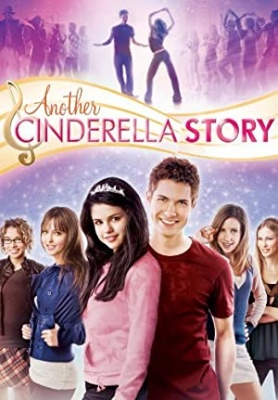 Še ena Pepelkina zgodba - Another Cinderella Story