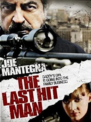 Zadnji morilec, film
