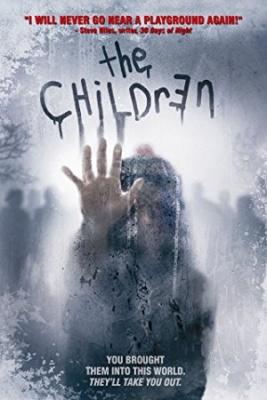 Otroci - The Children