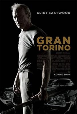 Gran torino - Gran Torino