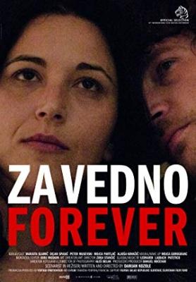Za vedno - Za vedno