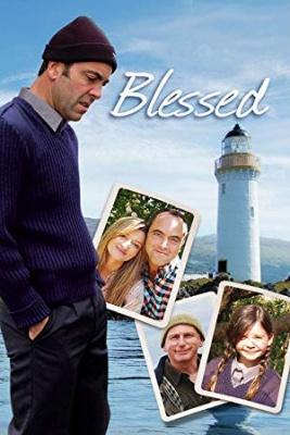 Blagoslovljeni - Blessed