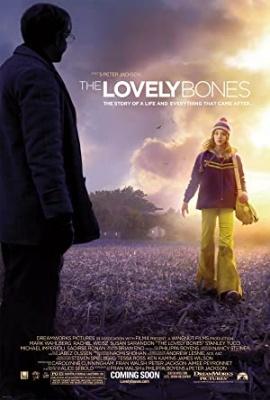 V mojih nebesih - The Lovely Bones