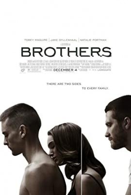 Brata - Brothers