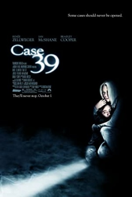 Primer št. 39 - Case 39