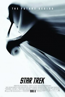 Zvezdne steze - Star Trek