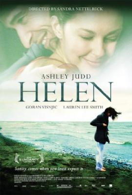 Helena - Helen