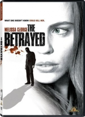 Izdani - The Betrayed