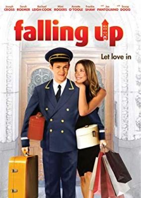Zlata vrata - Falling Up