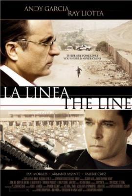 Linija - La Linea - The Line