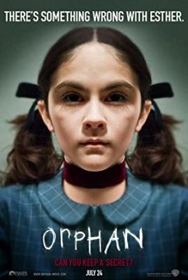 Sirota - Orphan