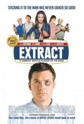 Izvleček - Extract