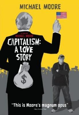 Kapitalizem: Ljubezenska zgodba - Capitalism: A Love Story