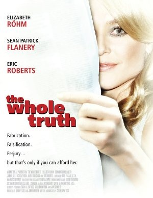 Popolna resnica - The Whole Truth