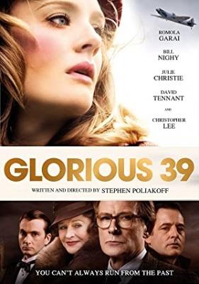 Veličastnih 39 - Glorious 39