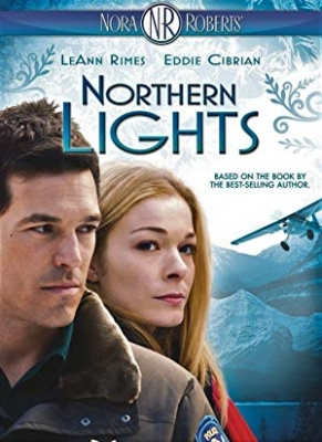 Nora Roberts - Northern Lights