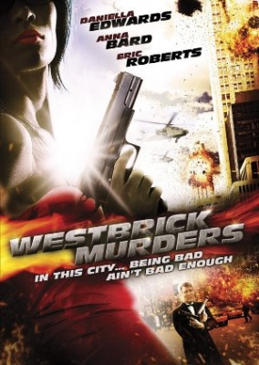 Umori v Westbricku - Westbrick Murders
