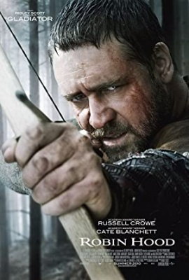 Robin Hood, film