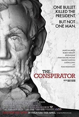 Zarotnica - The Conspirator