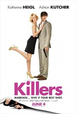 Morilci - Killers