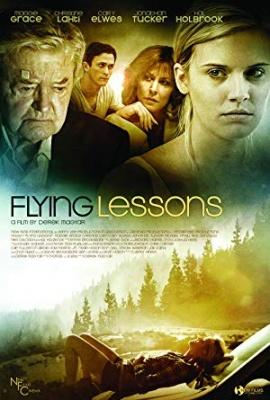 Šola letenja - Flying Lessons