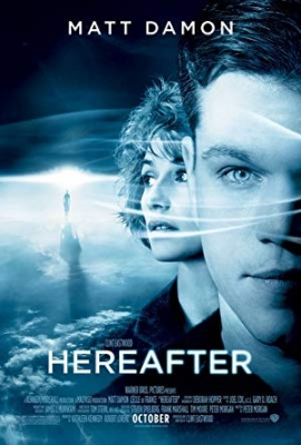 Onostranstvo - Hereafter