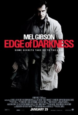 Na robu teme - Edge of Darkness