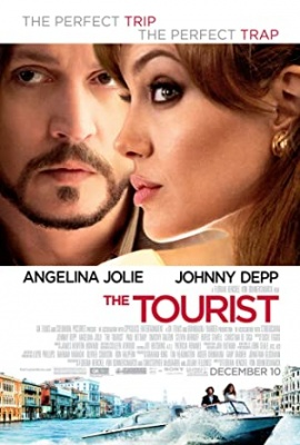 Turist - The Tourist