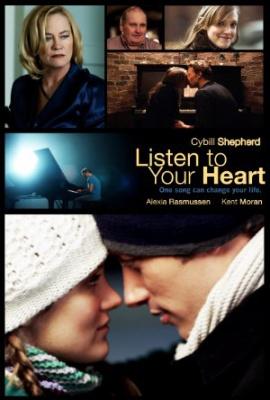 Prisluhni srcu - Listen to Your Heart