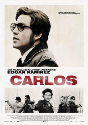 Carlos - Carlos