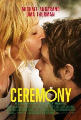 Obred - Ceremony
