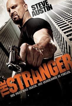 Neznanec - The Stranger