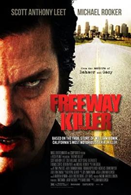Cestni morilec - Freeway Killer