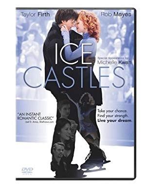 Ledeni gradovi - Ice Castles