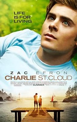 Charlie - Charlie St. Cloud