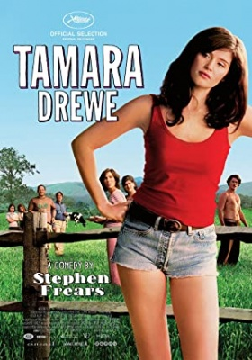 Tamara Drewe, film