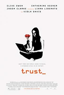 Zaupanje - Trust
