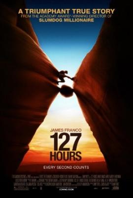 127 ur - 127 Hours