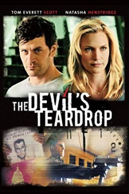 Hudičeva solza - The Devil's Teardrop