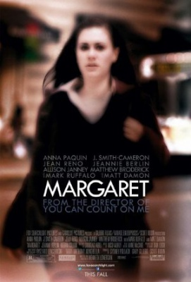 Margaret - Margaret