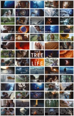 Drevo življenja - The Tree of Life