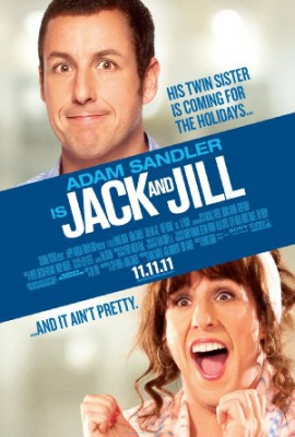 Jack in Jill - Jack and Jill