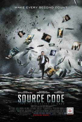 Izvorna koda - Source Code